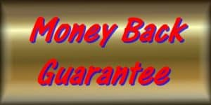 Money Back Guarantee jpg