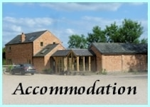 accommodation-s